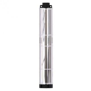 Насос центробежный для скважины Капитан БЦПП 0,5-40 1,8-3,6 м.куб/ ч