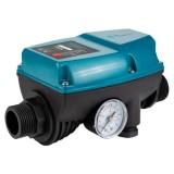 Контроллер давления электронный Aquatica 779536