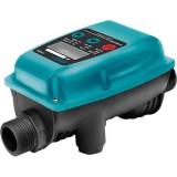 Контроллер давления электронный Aquatica 779546