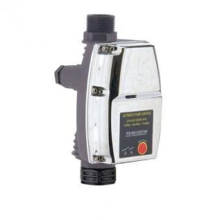 Автоматика водоснабжения (контроллер давления) Насосы+ EPS 15A
