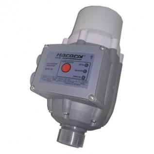 Автоматика водопостачання (контролер тиску) Насоси EPS 16