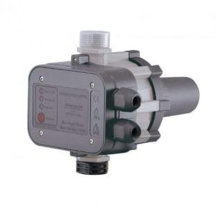 Автоматика водопостачання (контролер тиску) Насоси EPS-II-12