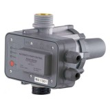 Автоматика водоснабжения (контроллер давления) Насосы+ EPS-II-22A