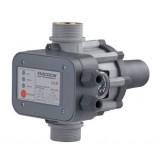 Автоматика для насоса (контроллер давления) Насосы+ EPS II 23A