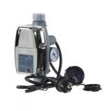 Автоматика для насоса (контроллер давления) Насосы+ EPS15SP