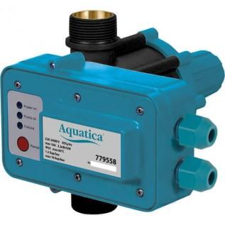 Контролер тиску електронний Aquatica 779558