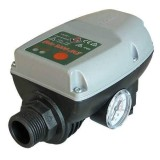 Электронный контроллер давления Italtecnica Brio 2000 MT