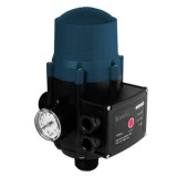 Контроллер давления электронный Katran 779735