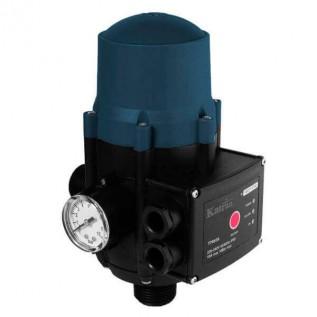 Контролер тиску електронний Katran 779735