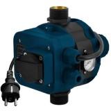 Контроллер давления электронный Katran 779756