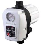 Электронный контроллер давления Italtecnica Brio Tank