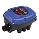 Электронный контроллер давления Italtecnica Brio Top