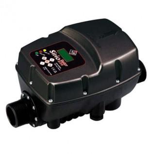 Електронний контролер тиску Italtecnica Sirio Entry 230