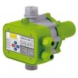 Автоматика водоснабжения (контроллер давления) Насосы+ DPS II 12A