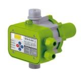 Автоматика водоснабжения (контроллер давления) Насосы+ DPS II 22A