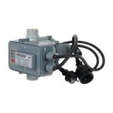 Автоматика для насоса (контроллер давления) Насосы+ EPS II 22ASP