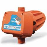 Контроллер давления электронный Pedrollo Easy Press I