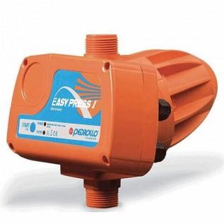Контролер тиску електронний Pedrollo Easy Press I