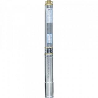 Насос для скважины Aquatica 777062 0,37 кВт h=45 м д.51 мм