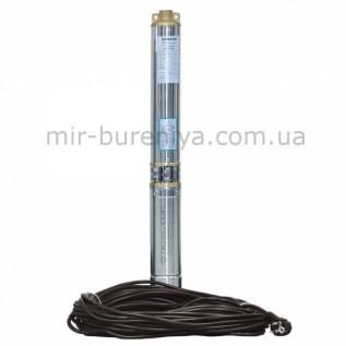 Насос для скважины Aquatica 777395 1,5 кВт h=108 м д.80 мм
