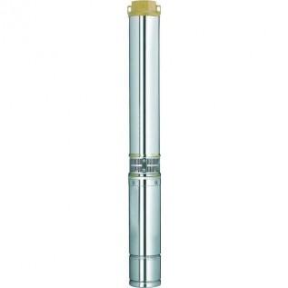 Насос трехфазный центробежный Aquatica 7771573 5.5 кВт H=214 м 180 л/мин д.102 мм
