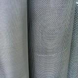 Сетка галунного плетения П48