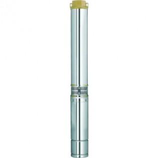 Насос для скважины Aquatica 777449 1.1 кВт h=134 м 3.3 м.куб/час