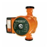 Циркуляционный насос Насосы плюс оборудование BPS 32-8S-180 Solar + присоединительный комплект