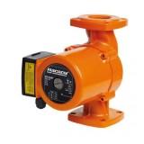 Циркуляционный насос Насосы плюс оборудование BPS 40-8SF-200 + присоединительный комплект
