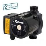Циркуляционный насос Sprut GPD 20-4S-130 + присоединительный комплект