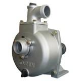 Помпа для чистой воды Koshin SU-50H 5 л.с. 3600 ручной 450 л/мин