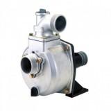 Помпа для чистой воды Koshin SU-80L 7,5 л.с. 3600 ручной 900 л/мин