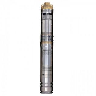 Насос шнековий Sprut QGDа 1,5-120-1,1