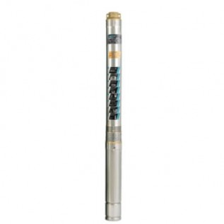 Глубинный центробежный насос для скважин Rudes 3FRESH 700+кабель