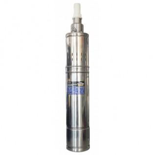 Погружной насос Werk 4QGD2.4-60-0.75 750 Вт, 2,4 м3/ч