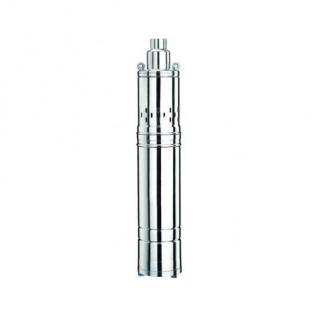 Шнековый погружной насос Свитязь 4QGD2.4-60-0.75 750 Вт, 2,4 м3/ч