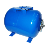 Гидроаккумуляторы Aquatica