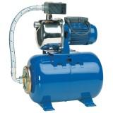 Станция водоснабжения Rona JX 1000; 1,1 кВт; 48 м; 55 л/мин; нерж
