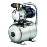 Станция водоснабжения Rona Jet S 100; 1,1 кВт; 48 м; 55 л/мин; нерж