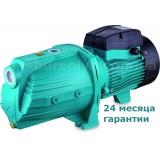 Поверхностный (самовсасывающий) Насос для скважины Aquatica 775381 0,3 кВт,H=35 м, 45л/мин