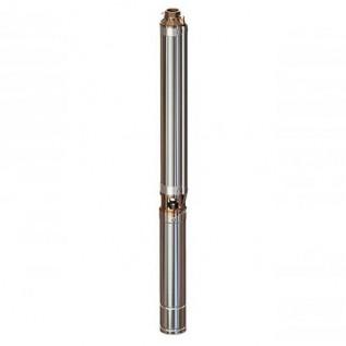 Погружной насос Водолей 3 дюйма БЦПЭ 0,5-32У 1.8m3/h-2.9m3/h(max)