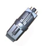 Вибрационный насос Водолей (Винница) 2 Клапана